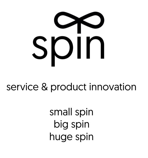 spin_small_big_huge